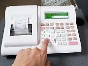 Отчетные документы, гостиничные чеки купить Москва