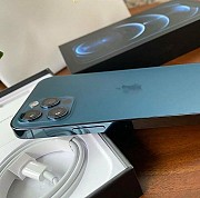 Apple iPhone 12 Pro 128GB = 500euro, iPhone 12 Pro Max 128GB = 550euro,Sony PlayStation PS5 Console Москва