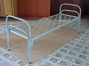 Реализуем кровати на сальном каркасе Белгород