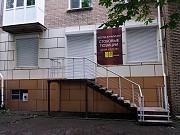 Предлагается в продажу магазин - 53 м2 с отдельным входом в Донецке. Донецк