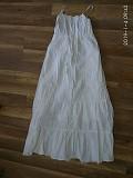 Платье (б/у Енакиево