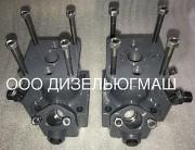 Цилиндр высокого давления компрессора 2ОК1.35-1, ЦВД 2ОК1.35-1 Санкт-Петербург
