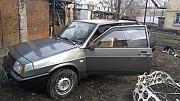 ВАЗ 2108 Донецк