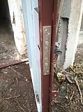 врезка установка замков, ремонт дверей, аварийное вскрытие дверей Донецк
