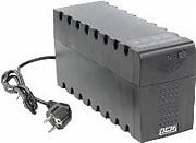 UPS, ИБП 800VA PowerCom Raptor RPT-800A Сочи