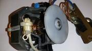 Электродвигатель на эл. мясорубку Saturn , AEG и др. Стаханов