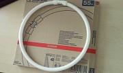Лампа OSRAM FC 55W/830