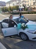 Прокат авто на свадьбу, выписку из роддома и др. Луганск