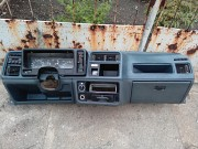 Продам Б/У запчасти Ford Sierra 1988 г.в. седан Кировское