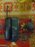 Радиотелефон Panasonic KX-TC160B Енакиево