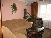 Посуточно 2 комн. квартира на Городке ОР, ул. Градусова. Луганск