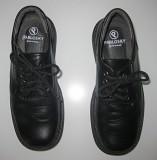 Туфли Pablosky, Испания (размер 33, 21,5 см) Донецк
