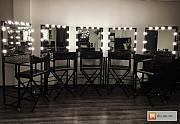 Мебель для салонов красоты Донецк
