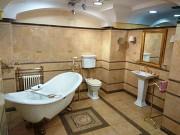 Элитная мебель ванная комната комплект Италия Донецк