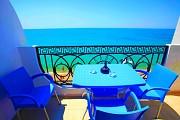 Жилье курорта Севастополя от хозяина снять номер отель в Каче Наш Парус Севастополь