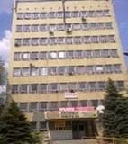 Требуется наладчик ТПА (термопласт автомат) Донецк