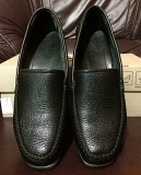 Туфли ECCO женские, размер 38, 25 см