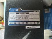 Chieftec Nitro II 85 + BPS-750C2 750W Донецк
