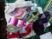 Продам носки,гольфы новые и б\у Луганск