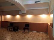 Продам помещение 276 м2 в центре Донецка. Донецк