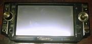 Cъемная панель автомагнитолы pioneer