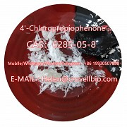 +8619930507938 Hot Selling Large inventory supply 4'-Chloropropiophenone CAS 6285-05-8 Москва