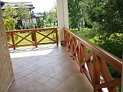 Балконы, террасы. Донецк
