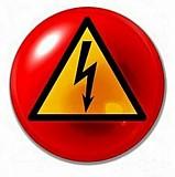 Электрик – Профессионал. Все виды работ. Луганск