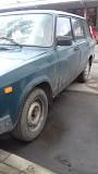 Продам ВАЗ 2104 Донецк