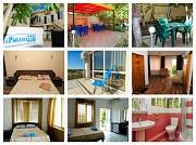 Поповка Крым частный сектор снять жилье для отдыха Саки