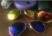 Хамелеон очки от солнца Донецк