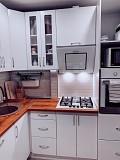 Мебель изготовление индивидуальное. ДСП, МДФ, Дерево. Донецк Донецк