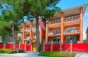 Геленджик жильё в частном секторе отель у моря Геленджик
