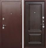 Входные металлические двери в наличии в Донецке Донецк