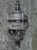 продам генератор на ЗАЗ-968. Стаханов