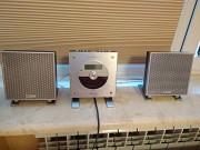 Аудиосистема Nakamichi SoundSpace 1 Донецк