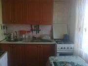 3-х-комнатная квартира Донецк