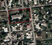 Продам здание - площадь 1745 кв.м Донецк