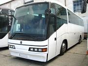 Заказать Автобус. Пассажирские перевозки по Крыму. Аренда автобуса. Симферополь