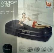 Кровать надувная BESTWAY (Premium) Стаханов