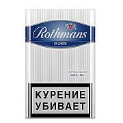 Сигареты оптом дешево в Перми Пермь
