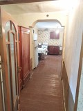 Продам дом 66 кв.м., 22 сот. земли п.Пархоменко(центр) Луганск