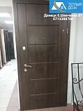 Входные металлические двери от производителя! Донецк