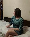 профессиональный массаж Москва