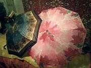 Продам зонты Донецк