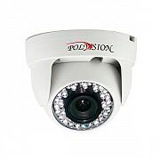 Комплект видеонаблюдения видеорегистатор 8 камер блок питания 18300руб Донецк