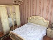 Дом под ключ в Крыму Феодосия Орджоникидзе Феодосия
