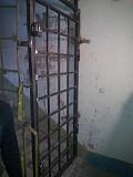 Ремонт и изготовление ворот гаража забора дверей калитки отопления. сварщик мелкие сварочные работы
