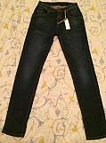 Продам новые брендовые джинсы фирмы Opus Краснодон