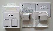 Apple iPad Camera Connection Kit (MC531) (ОРИГИНАЛ) Донецк